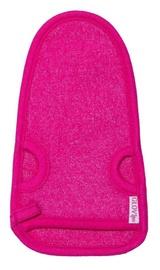Glov Skin Smoothing Glove Pink