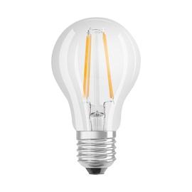 Led lamp Osram A60 6,5W, E27, 2700K, 3clik x dim