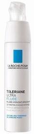 La Roche Posay Toleriane Ultra Fluide 40ml