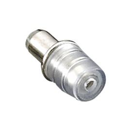 RIIULIKANDUR SB.2150 5X16 MM