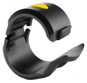 Karcher Sealing Collar 5pcs