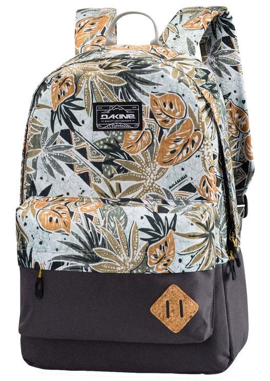 Dakine 365 Pack 21L Backpack Castaway