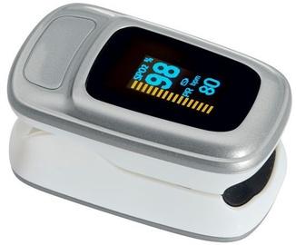 Lanaform Pulse Oximeter S1