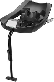 Cybex Base-fix For Carseat Group 0+ Black