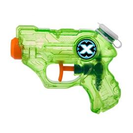 VEEPÜSTOL X-SHOT 5643