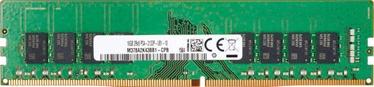 HP 16GB 2666MHz ECC DDR4 3TQ40AA
