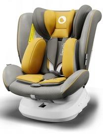 Автомобильное сиденье Lionelo Bastiaan One Yellow Mustard, 0 - 36 кг