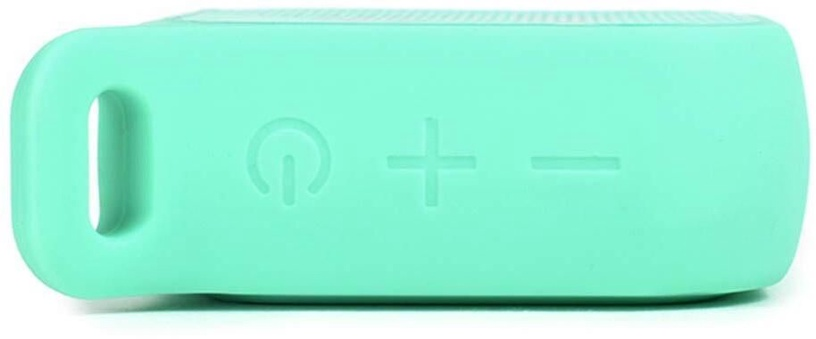 Juhtmevaba kõlar Fresh 'n Rebel Rockbox Pebble Peppermint