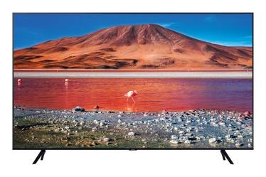 Televiisor Samsung UE50TU7072UXXH