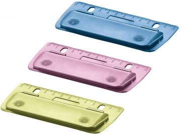 Herlitz Mini Pocket Punch Assortment 11388865