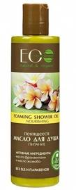 ECO Laboratorie Foaming Shower Oil 250ml Nourishing