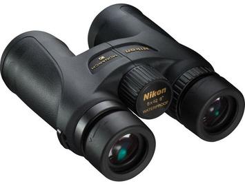 Nikon 8x42 Monarch 7 Binoculars