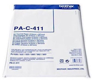 Brother Thermal Paper PA-C-411