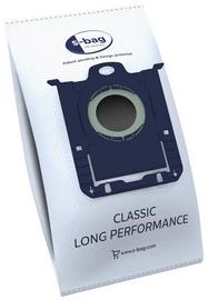 Tolmuimejakott Electrolux S-Bag Classic E201SM, 12 tk
