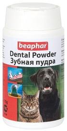 Beaphar Dental Powder 75g