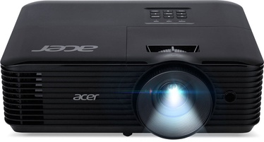 Projektor Acer X1326AWH