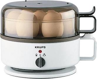 Krups F 230