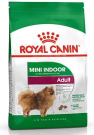 Royal Canin Indoor Life Adult Small 1.5kg