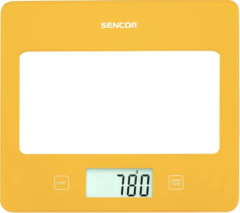 Sencor SKS 5026YL