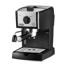 Kohvimasin De'Longhi EC157.B