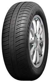 Suverehv Goodyear EfficientGrip Compact, 195/65 R15 91 T
