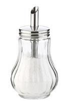 Tescoma Classic Sugar Dispenser 150ml
