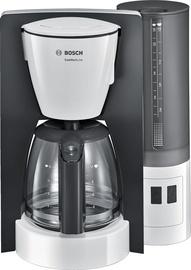 Bosch TKA 6A041 Coffee Machine