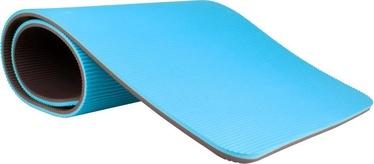 inSPORTline Profi 180cm Blue 3367-1