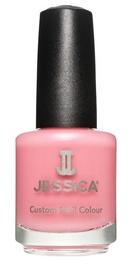 Jessica Custom Nail Colour 14.8ml 725