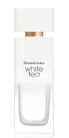 Elizabeth Arden White Tea 50ml EDT