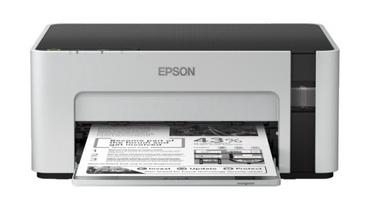 Multifunktsionaalne tindiprinter Epson M1100