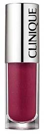 Huuleläige Clinique Pop Splash Lip Gloss + Hydration 17, 4.3 ml