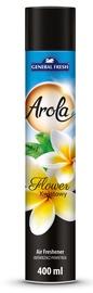 Õhuvärskendaja lilled 400 ml