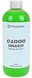 Thermaltake Cooling Water 1L Matt Green