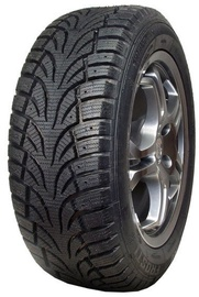 Autorehv King Meiler NF3 185 65 R14 86T RETREAD