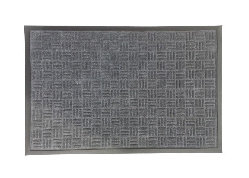 SN VCW-RPP-2065 Black