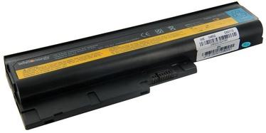 Whitenergy Battery Lenovo ThinkPad T60 4400mAh