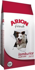 Arion Dog Friends Multi-Vital 28/13 3kg