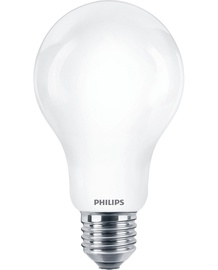 Lambipirn Philips 929002372601, led, E27, 17.5 W, 2500 lm, soe valge
