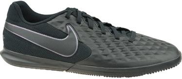 Nike Tiempo Legend 8 Club IC AT6110 010 Black 43