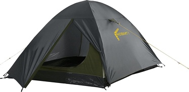 Best Camp Tent Hobart 2