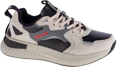 Big Star Sport Shoes GG174464 Beige/Black 43