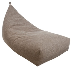 Home4you Seat Always Sitting Bag 130cm Grey