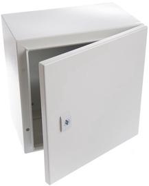 METALLKILP ST3-320 200X300X300 IP66 HALL
