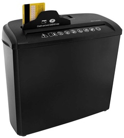 Media-Tech MT215 Shredder