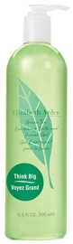Dušigeel Elizabeth Arden Green Tea, 500 ml
