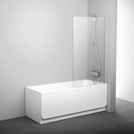 Vannisein Ravak PVS1 Glossy Transparent Glass