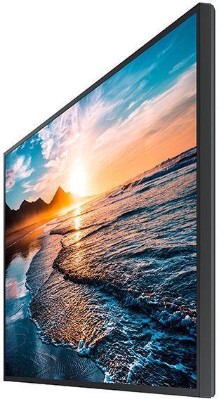 Монитор Samsung LH75QHREBGCXEN, 75″, 8 ms