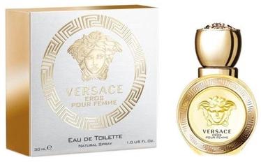 Versace Eros Pour Femme 30ml EDT
