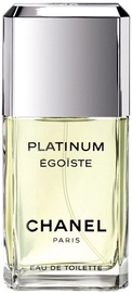 Chanel Egoiste Platinum 50ml EDT